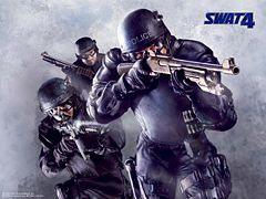 SWAT-4-background.jpg