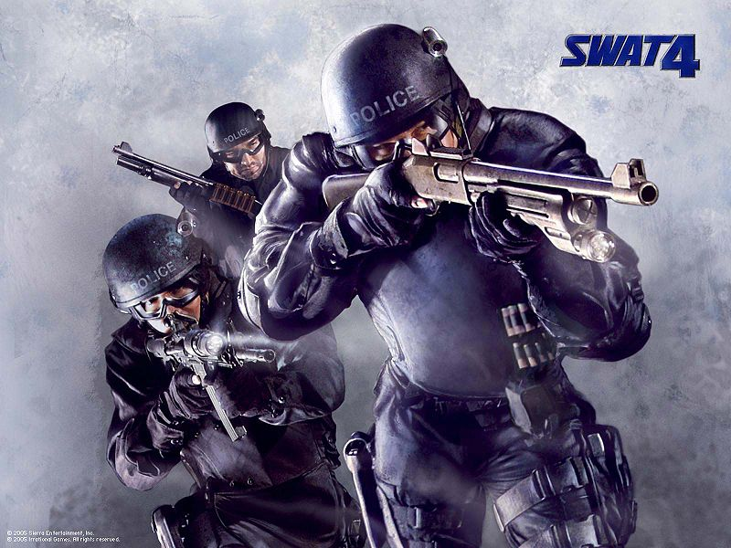 File:SWAT-4-background.jpg